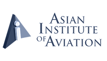 Asian Institue of Aviation